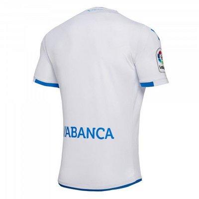 ... Camisa La Coruña 2018-19 Macron Third (Uniforme 3) ... f74138b95e48e