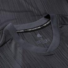 Camisa Juventus Adidas 2018-19 Third III Jogador (Uniforme 3)