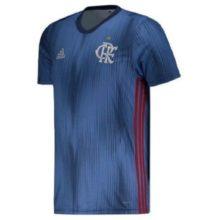 3rd Camisa Flamengo 2018 Third (Uniforme 3)
