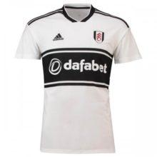 Camisa Fulham 2018 2019 Home (Uniforme 1)