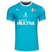 Camisa Queretaro 2018 2019 Away (Uniforme 2)