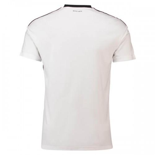 769451dee82b5 Camisa Fulham 2018 2019 Home (Uniforme 1)