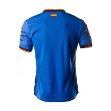 Camisa Getafe 2018 2019 Home (Uniforme 1)