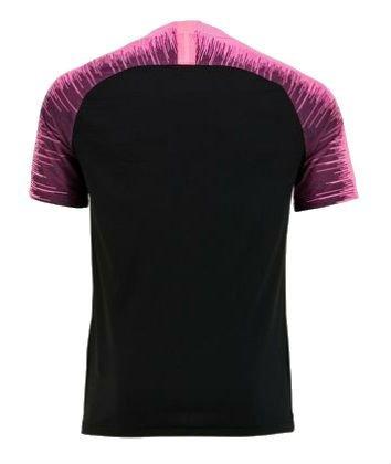 0b913d1de6 Camisa de Treino PSG Paris Saint-Germain 2019-20 Vaporknit