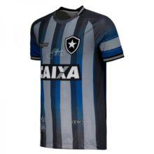 Camisa Botafogo Despedida Jefferson 2018