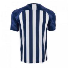 Camisa West Bromwich Albion 2019 2020 Home (Uniforme 1)