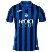 Camisa Atalanta 2019 2020 Home (Uniforme 1)